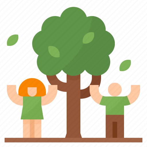 Ecology, natural, nature, tree icon - Download on Iconfinder