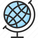 earth, globe, globus, place, planet, world
