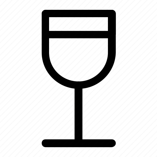 beverage, celebration, drink, marriage, party, wedding, wine icon