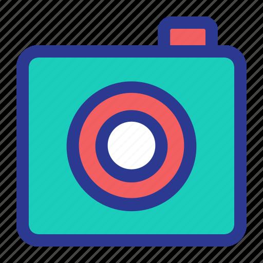 camera, celebration, marriage, party, photo, photography, wedding icon