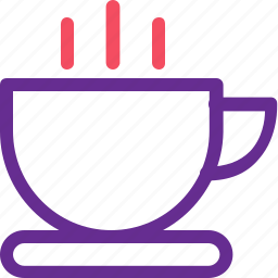 celebration, coffee, drink, hot, marriage, party, wedding icon