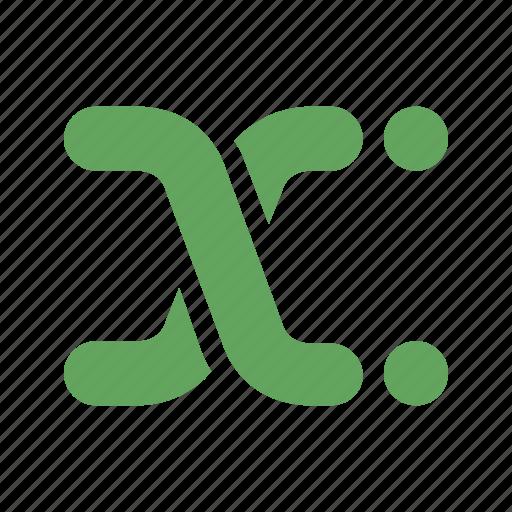 arrow, arrows, connector, cross, direction, next, squares icon