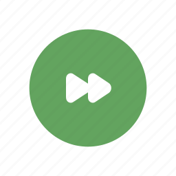 audio, forward, music, player, rew, rewind, right icon