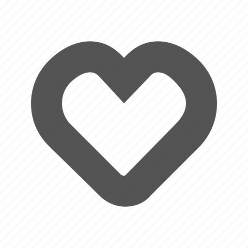 dating, favorite, heart, like, love, rating, relationship icon