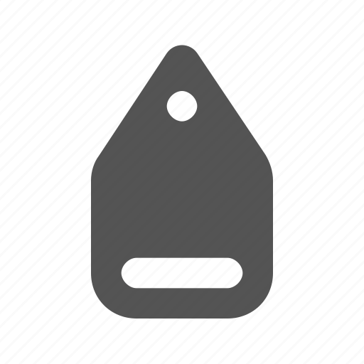 discount, label, price, sale, shopping, tag, tagging icon