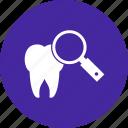 dental, dentist, find, issue
