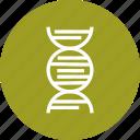 blood, dna, genetics, group icon