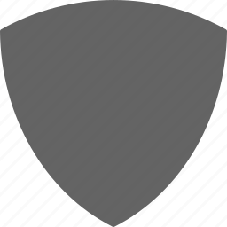 communication, safety, security, shield icon