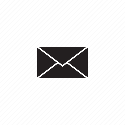 email, interface, mail, ui, user icon