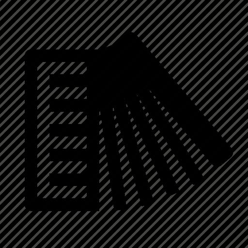 accordion, instrument, keyboard, music, sound icon