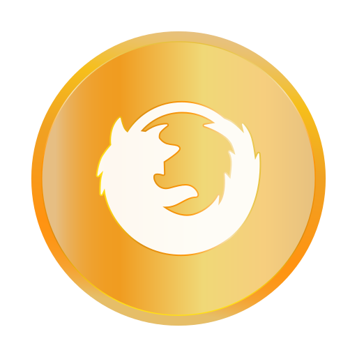 Browser, firefox, internet, online, web icon - Free download