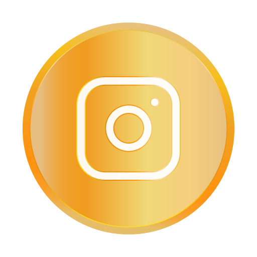 chat, communication, instagram, online, service, social, web icon