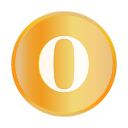 browser, online, opera, search, service, web icon