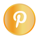 commity, designing, pinterest, refferance site icon