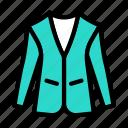 coat, dress, luxury, goldlife, fashion