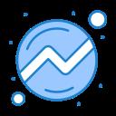 brand, google, insight, logo, product icon