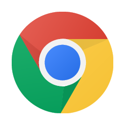 how to go incognito on google chrome iphone