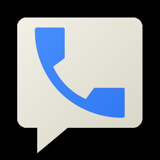 Voice icon   Icon sear...