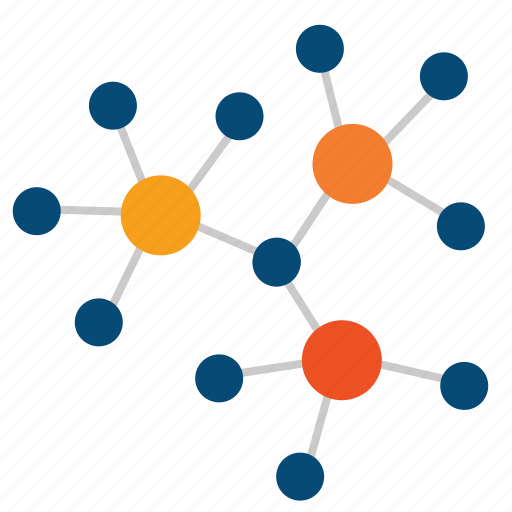 chain, chemistry, cjm, claster, collect, complex, connect, distribute, distribution, experience, integrated, logistics, marketing, network, neurons, outsourcing, promote, prototype, relation, relations, relationship, scalable, share, social, sophisticated, spread, structure, supply chain, together, touchpoint icon