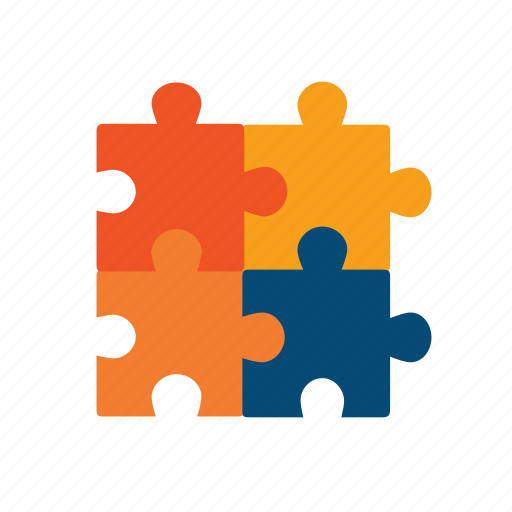 assembling, assembly, collect, component, components, configure, consistent, details, implement, jigsaw, model, modelling, modularity, module, parts, pieces, prototype, puzzle, realize, relationship, solution, solve, sophisticated, structure, together icon