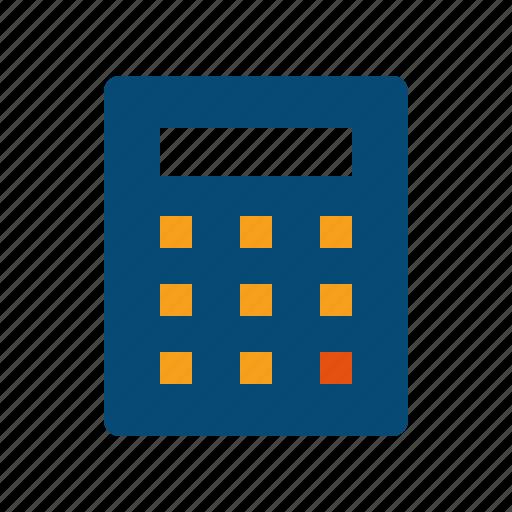 accounting budget calculate calculator costs estimate
