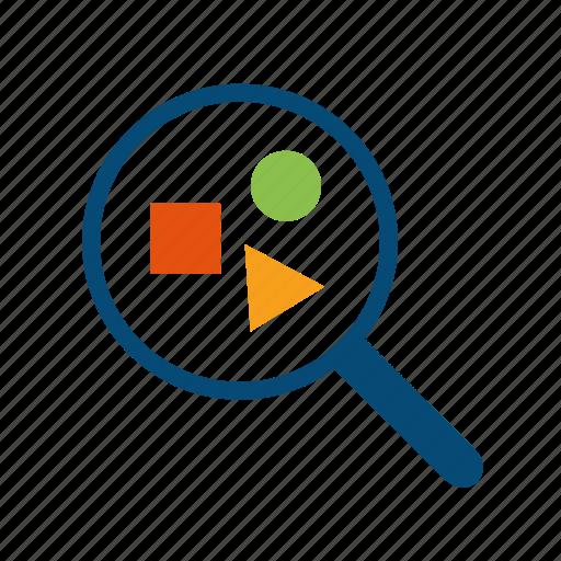 assortment collect components consist data diversity gather