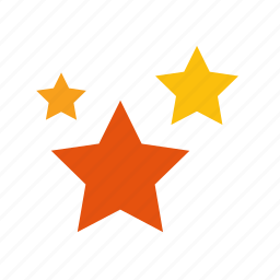 achive, ambitious, appraisals, aspiration, best practice, celebrity, desire, dream, fantasy, favorite, featured, features, new arrival, popular, premium, quality, rate, rating, recommend, results, review, stars, testimonials, vip icon