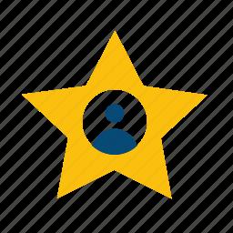 appraisals, celebrity, challenge, client, exclusivity, featured member, feedback, job, perk, premium member, privilege, rank, rating, upgrade, vacancy, vip icon