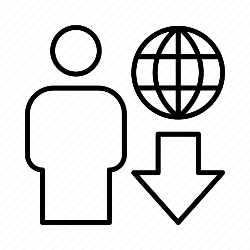 Administrative, economy, government, leadership, legal, political, politics icon - Download on Iconfinder