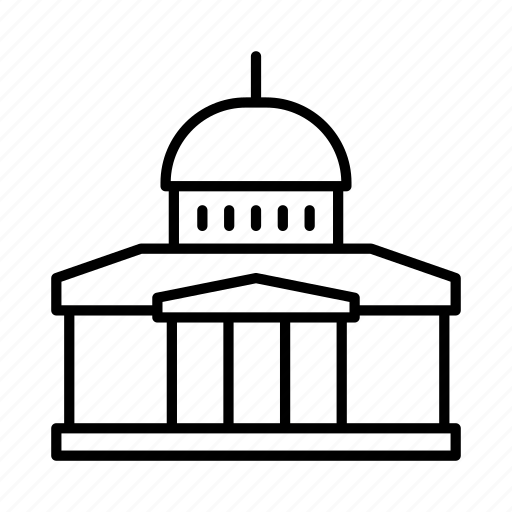 Administrative, government, leadership, legal, parliament, political, politics icon - Download on Iconfinder