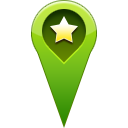 https://cdn1.iconfinder.com/data/icons/gpsmapicons/green/gpsmapicons07.png