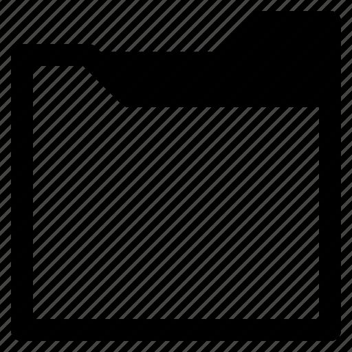archive, copy, file, folder, zip icon