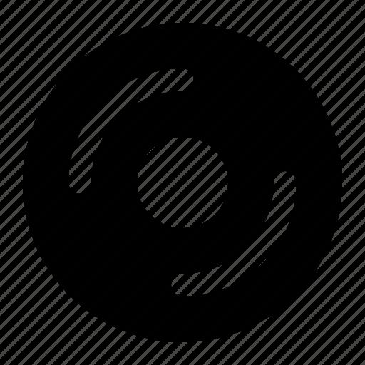 Music, retro, vintage, vinyl icon - Download on Iconfinder