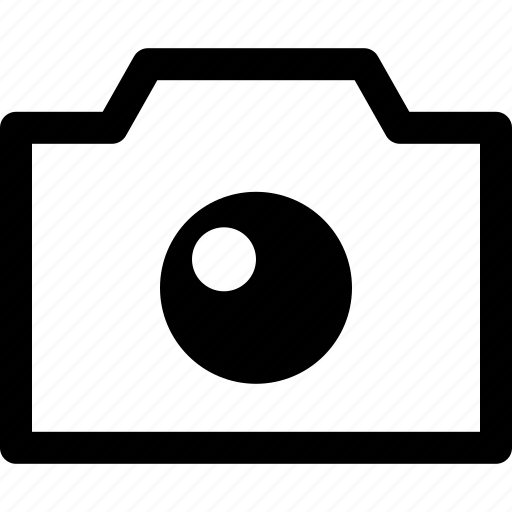 camera, image, photo, picture, tools icon