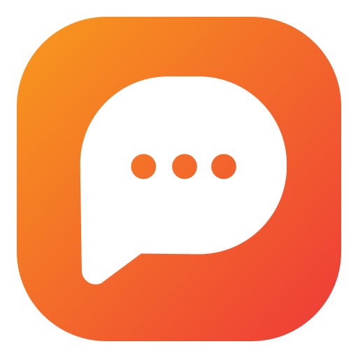 chat, message, messages, talk icon