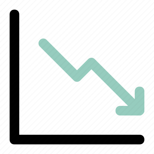 Analytics, business, graph, management, marketing, report icon - Download on Iconfinder