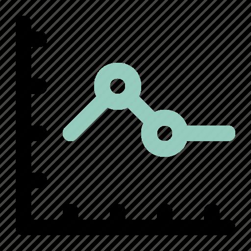Analytics, business, chart, finance, graph, statistics icon - Download on Iconfinder