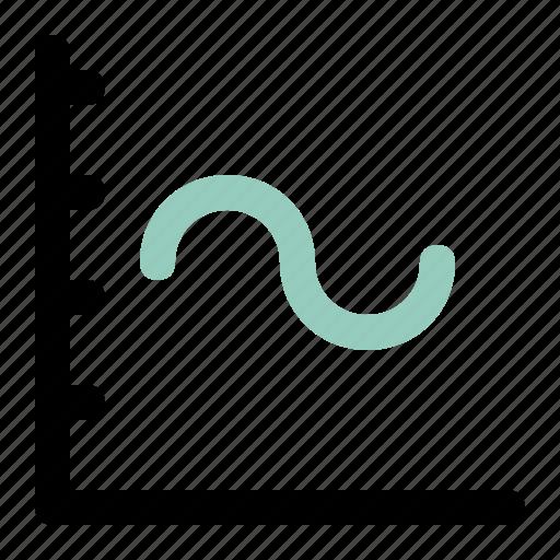 Analysis, analytics, graph, report, statistics icon - Download on Iconfinder