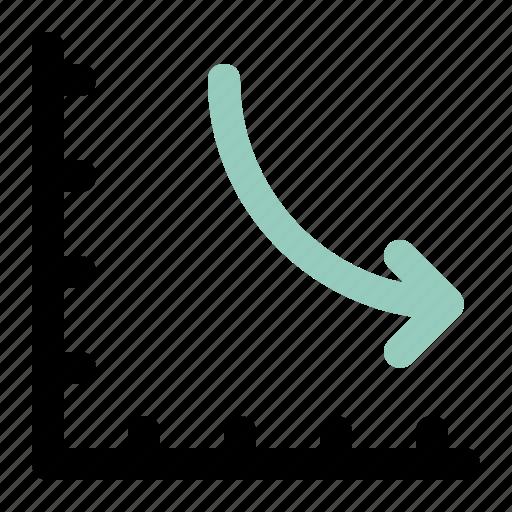 analysis, analytics, graph, growth, report, statistics icon