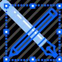 vector, illustration, graphic design, tool, app, software, sketch