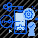 app, development, mobile, smartphone, ui, seo, web