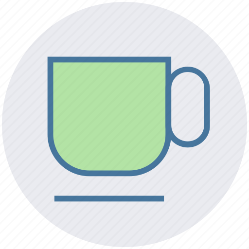 coffee, cup, hot coffee, morning, plate, tea, tea cup icon