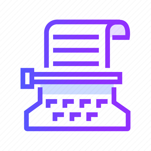 content, copywriting, document, documents, file icon
