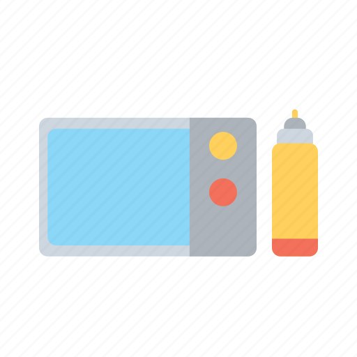 design, draw, element, graphic, painting, pen tablet, tool icon