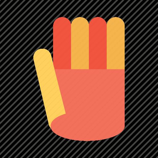 design, drag, element, graphic, hand, move, tool icon
