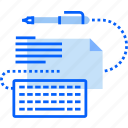graphic design, web design, web, content, management, copywriting, network