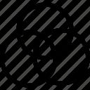 blend, circles, draw, graphics