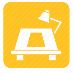 craft, design, drawing, graphic, study, table icon