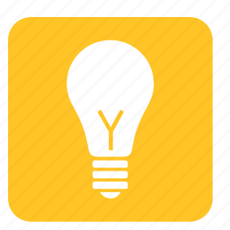 bulb, design, graphic, lamp, light, lightbulb icon