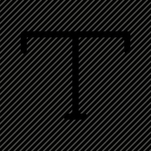 input text, text, text input, text sign icon